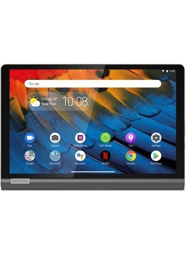 Lenovo Yoga Smart Za3V0061Tr 64 Gb 10.1' Tablet Renkli